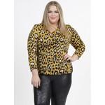 Magna Fashion Shirt B03 PRINT