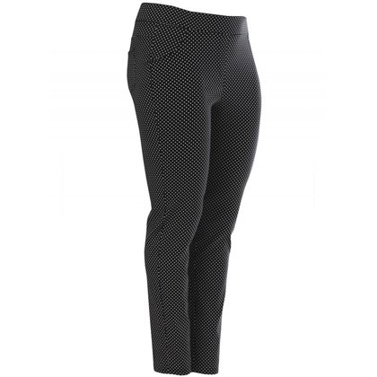 Magna Fashion Broek D7002 FJS WINTER