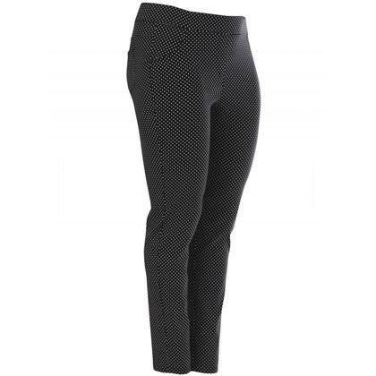 Magna Fashion Pantalon D7002 FJS HIVER