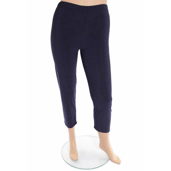 Magna Fashion Legging F01 SOLID WINTER