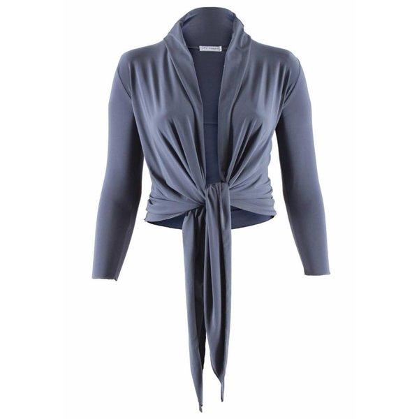 Magna Fashion Bolero A36 SOLID BASE