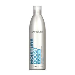 Moisture Boost Shampoo