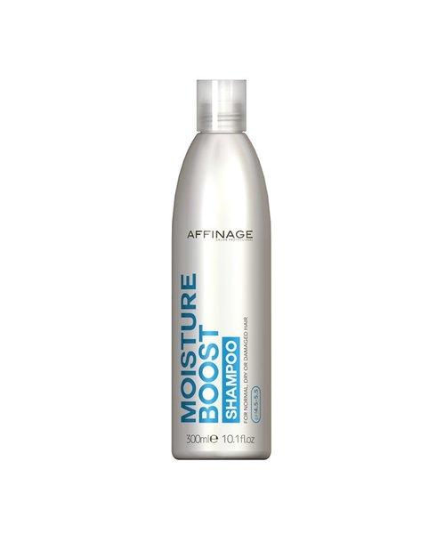 Affinage Moisture Boost Shampoo
