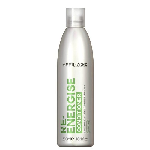 Affinage Re-Energise Conditioner