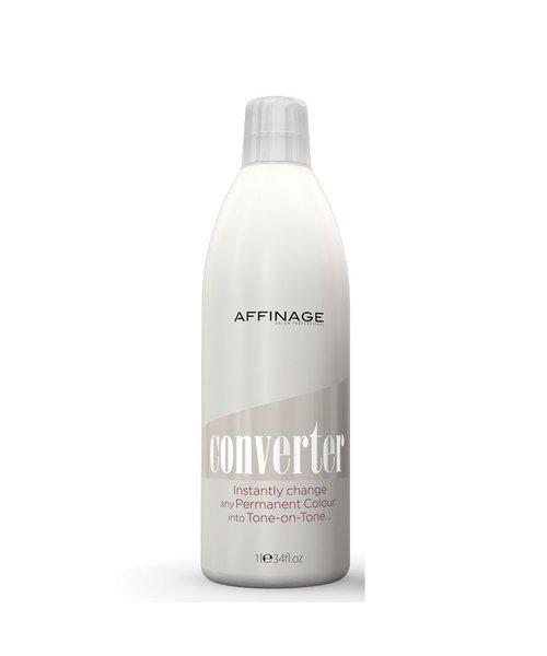 Affinage Converter 1000 ml