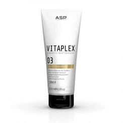 Vitaplex 03 Bond Preserver