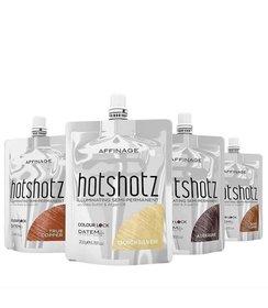Hotshotz