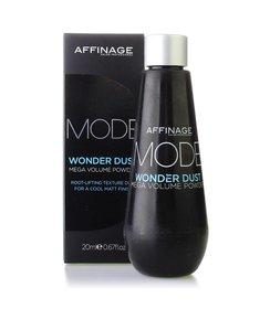 Wonder Dust Volume Powder