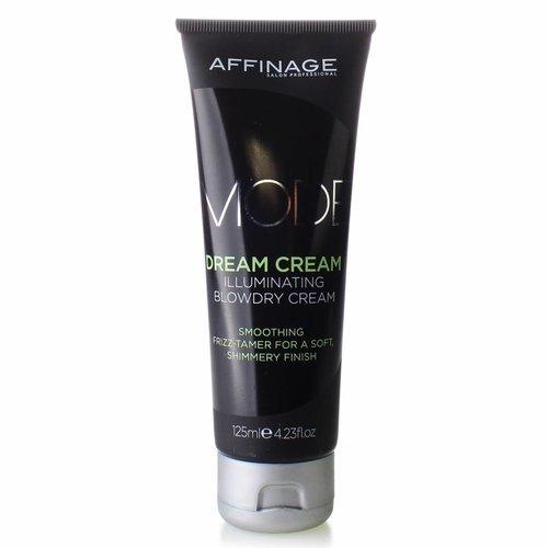 Affinage Mode Dream Cream