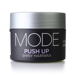 Push-up Wax