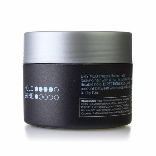 Affinage Mode Dry Mud 75ml
