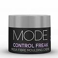 Affinage Mode Control Freak 75ml