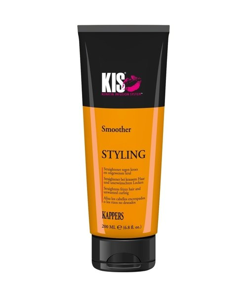KIS-Kappers Smoother - 200ml