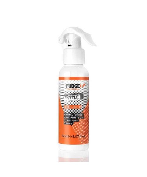 Fudge Style Tri-Blo Spray - 150ml