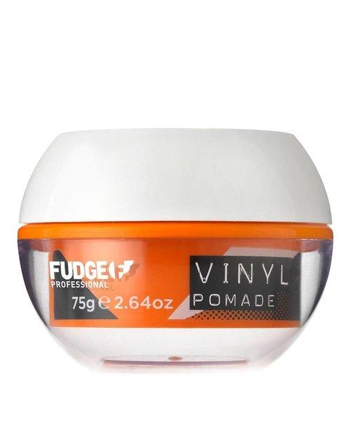 Fudge Vinyl Pomade - 75gr