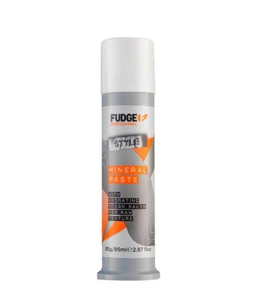 Fudge Mineral Paste - 85gr.