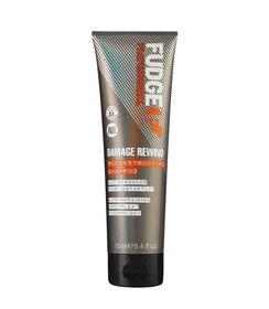 Damage Rewind Shampoo
