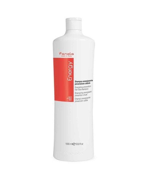 Fanola Energizing Shampoo