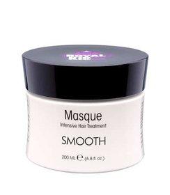 Smooth Masque