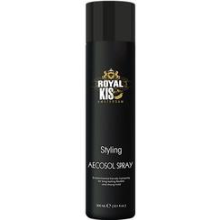 Aecosol Haarspray