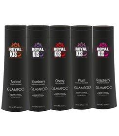 Royal Glampoo