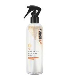 Prep Blow Dry Spray