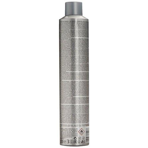 Schwarzkopf Osis+ Elastic Flexible Hold Spray