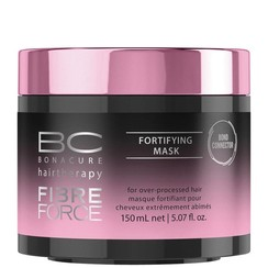 Fibre Force Fortifying Mask