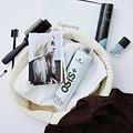 Schwarzkopf Osis+ Dry Texture Craft Spray - 300ml