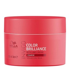 Color Brilliance Mask - Coarse