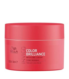 Color Brilliance Mask - Fine/Normal