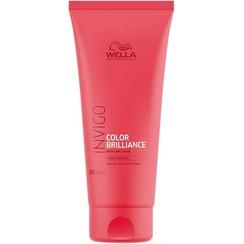 Color Brilliance Conditioner - Fine/Normal