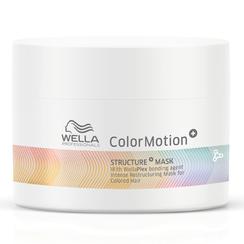 Colormotion+ Mask