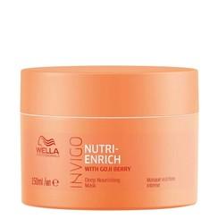 Nutri-Enrich Nourishing Mask
