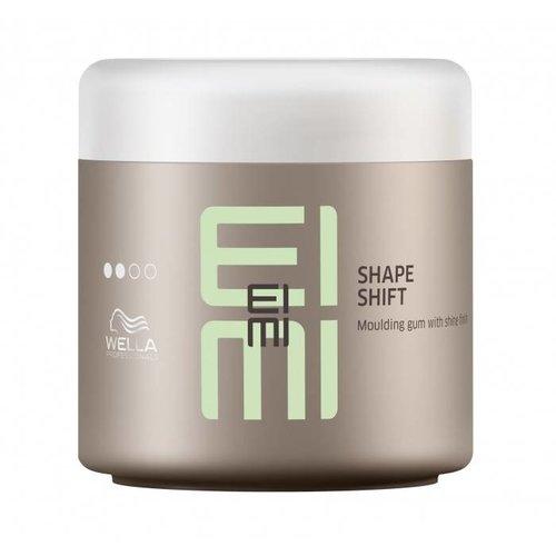 Wella EIMI Shape Shift Moulding Gum - 150ml