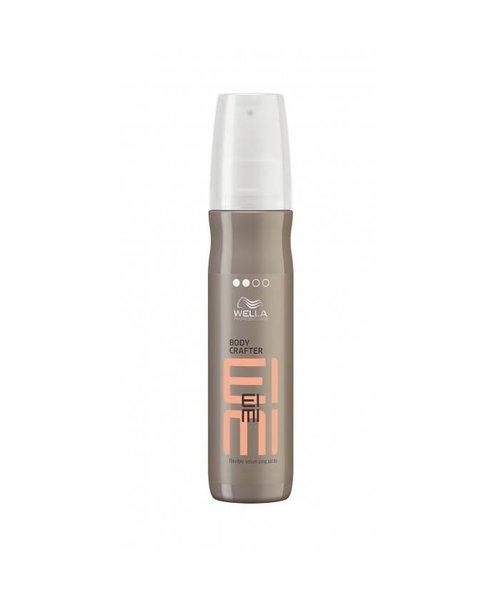 Wella EIMI Body Crafter Spray - 150ml