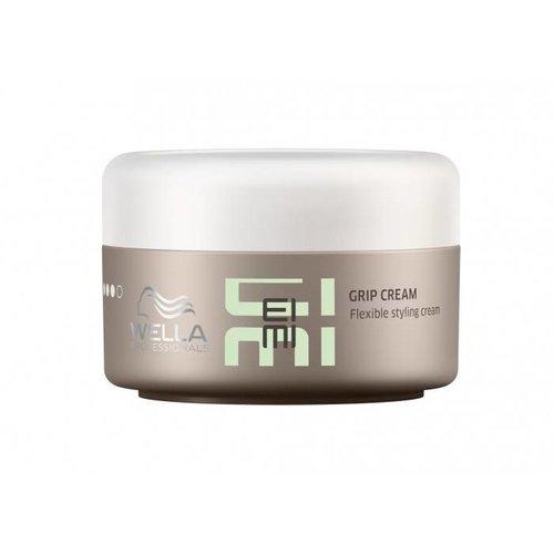 Wella EIMI Grip Cream - 75ml