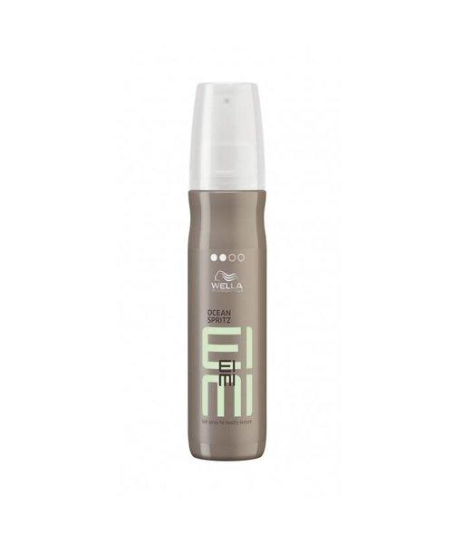 Wella EIMI Ocean Spritz Salt Spray - 150ml