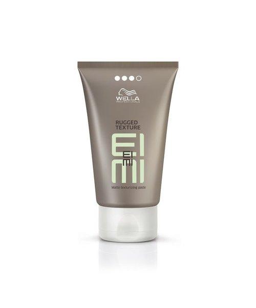 Wella EIMI Rugged Texture Paste - 75ml