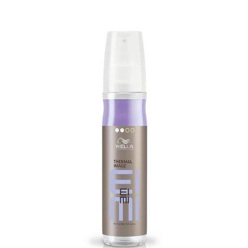 Wella EIMI Thermal Image Spray - 150ml