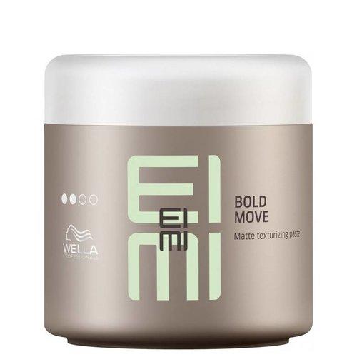 Wella EIMI Bold Move - 150ml