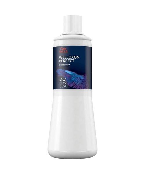 Wella Koleston Welloxon Perfect Oxidatie - 1000ml