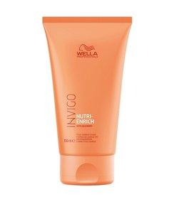 Nutri-Enrich Frizz Control Cream
