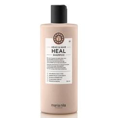 Head & Hair Heal Shampoo