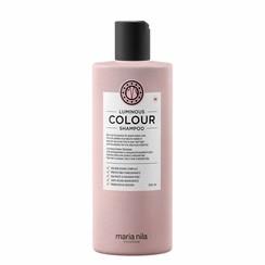 Luminous Colour Shampoo