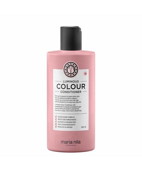 Maria Nila Palett Luminous Colour Conditioner