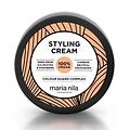 Maria Nila Style & Finish Cream - 100ml