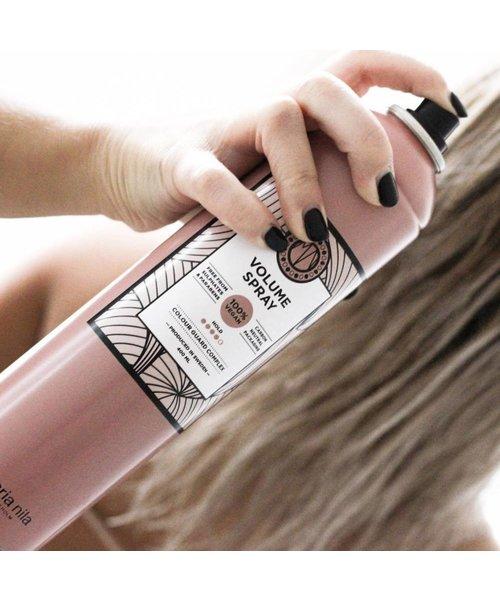 Maria Nila Style & Finish Volumespray 400ml