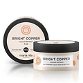 Maria Nila Colour Refresh 5.4 Bright Copper