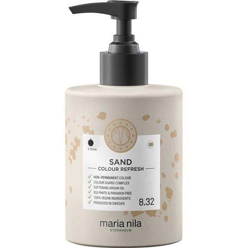 Maria Nila Colour Refresh 8.32 Sand